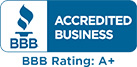 Anytime Lock & Safe BBB Business Review